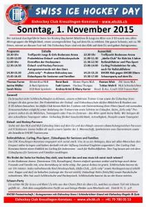Eissporttag_1_11_2015