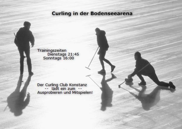 Curling Club Konstanz - 2012-01-11-15.32.33-_ji0620cc1